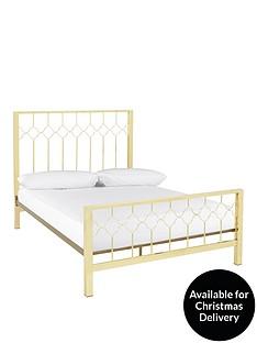 modern-acropolis-metal-double-bed