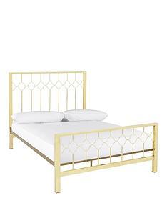 modern-acropolisnbspdouble-bed