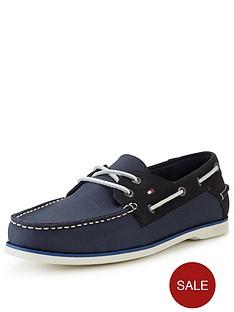 tommy-hilfiger-decknbspboat-shoes