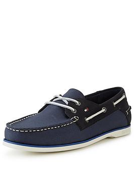 tommy-hilfiger-decknbspboat-shoes