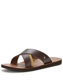 tommy-hilfiger-pacific-crossover-mules