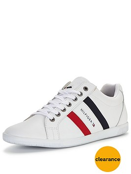 tommy-hilfiger-denzel-5anbsptrainers