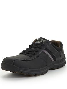 skechers-skechers-braver-alfano-lace-up-casual