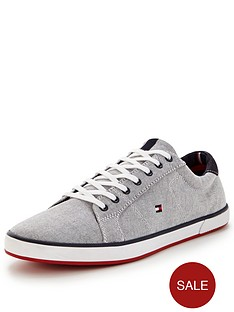 tommy-hilfiger-tommy-hilfiger-harlow-ie-plimsoll