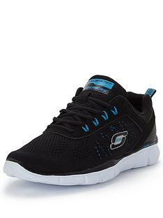 skechers-skechers-equalizer-deal-maker-trainer