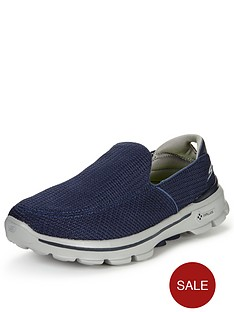 skechers-skechers-go-walk-3-slip-on
