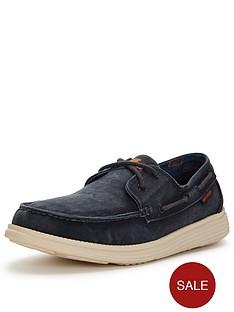 skechers-skechers-status-melec-moccasin-shoe