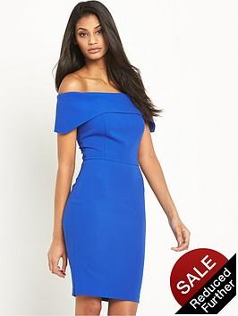 v-by-very-bardotnbspbodycon-dress
