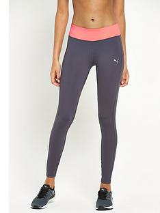 puma-essential-long-tight