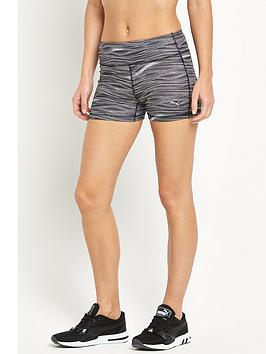 puma-essential-graphic-short-tight