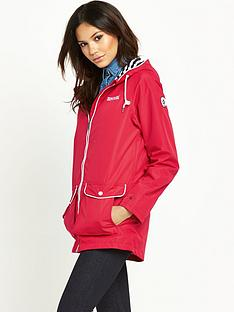 regatta-bayeur-hooded-jacket