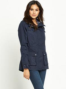 regatta-regatta-nerine-waterproof-hooded-jacket
