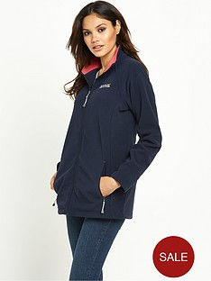 regatta-cathie-ii-full-zip-fleece