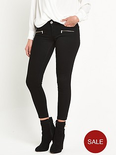 river-island-low-rise-super-skinny-jeans
