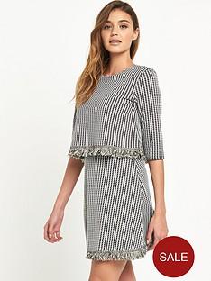 river-island-jacquard-dress