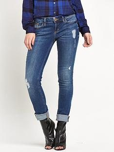 river-island-daisy-distressed-slim-jeans