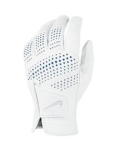 nike-tour-classic-ii-regular-left-hand-whitephoto-bluenbsp