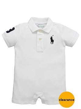 ralph-lauren-baby-boys-big-pony-shortall