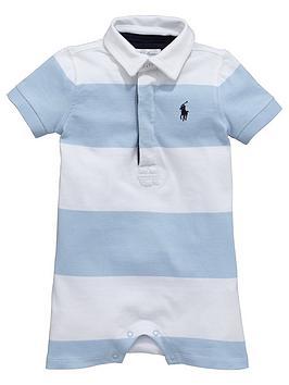 ralph-lauren-baby-boys-stripe-rugby-shortall
