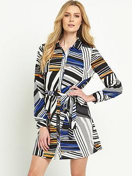 v-by-very-shirt-dress