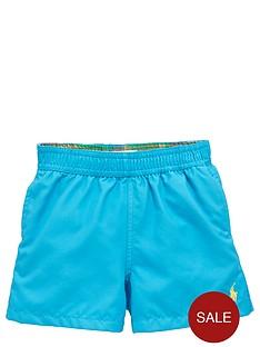 ralph-lauren-baby-boys-hawaiian-swim-short