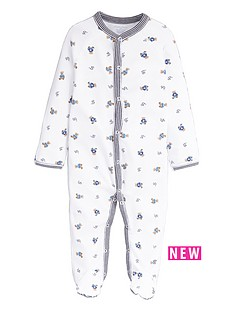 ralph-lauren-boys-bear-coverall
