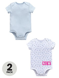 ralph-lauren-2-pack-bodysuits