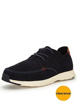 lyle-scott-lyle-amp-scott-gala-suede-casual-shoe