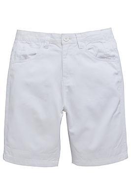 v-by-very-boys-chino-shorts