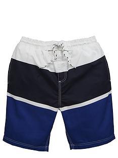 v-by-very-boys-colour-block-swim-shorts