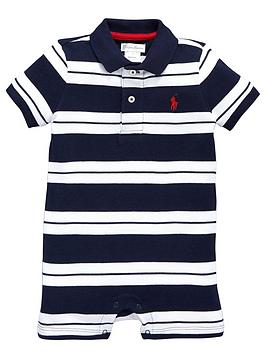 ralph-lauren-polo-shortall