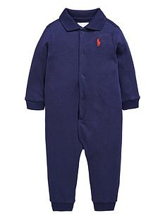 ralph-lauren-solid-coverall