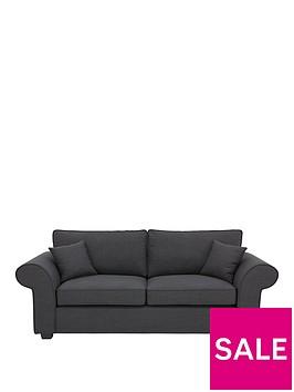 ideal-home-lisbon-3-seaternbspfabric-sofa
