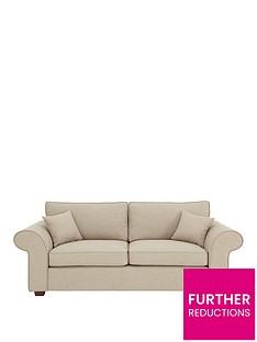 lisbon-3-seaternbspfabric-sofa