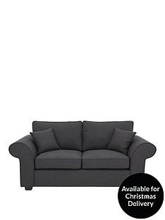 ideal-home-lisbon-2-seaternbspfabric-sofa