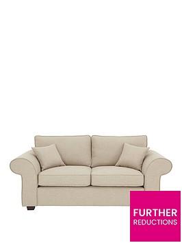 lisbon-2-seaternbspfabric-sofa