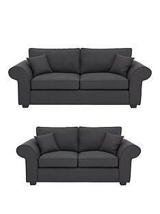 lisbon-3-seaternbsp-2-seaternbspfabric-sofa-set-buy-and-save