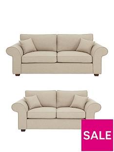 ideal-home-lisbon-3-seaternbsp-2-seaternbspfabric-sofa-set-buy-and-save