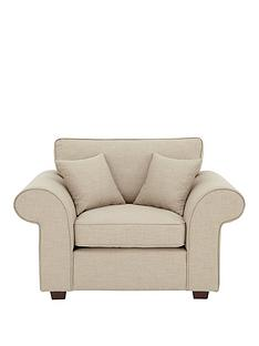 ideal-home-lisbon-fabric-armchair