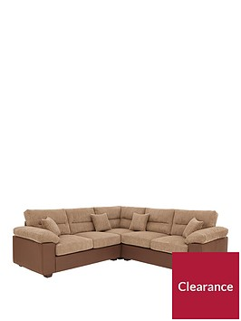 armstrong-corner-group-sofa