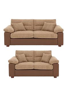 armstrong-3-2-sofa-set-buy-and-save