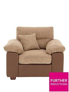 armstrong-armchair