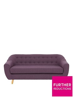 claudia-3-seater-fabric-sofa