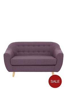 claudia-2-seaternbspfabric-sofa