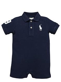 ralph-lauren-big-pony-shortall