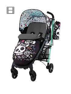 cosatto-yo-2-stroller-tattoodle