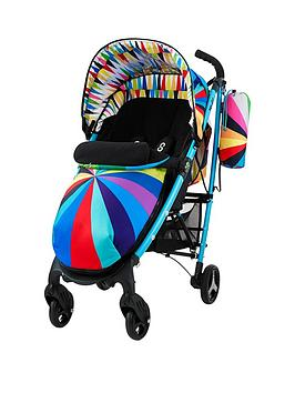 cosatto-yo-2-stroller-go-brightly