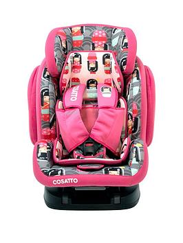 cosatto-hug-group-123-isofix-car-seat-kokeshi-smile