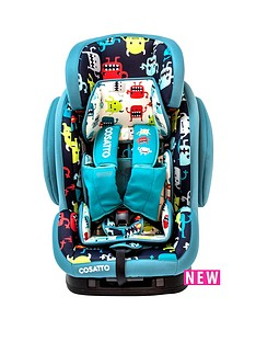 cosatto-hug-group-123-isofix-car-seat-cuddle-monster-2