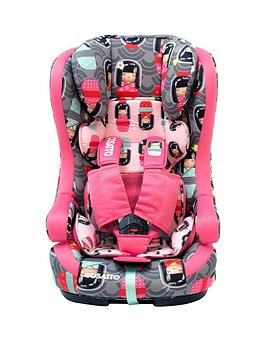 cosatto-hubbub-group-123-isofix-car-seat-kokeshi-smile